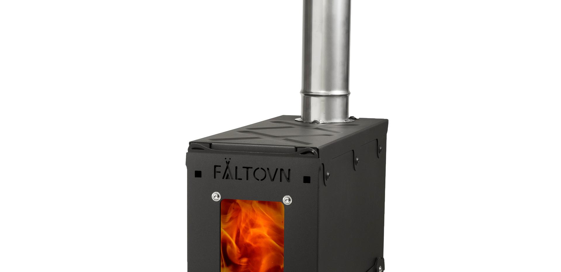 Faltovn 001.jpg
