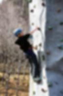 Climbing Wall Pic.jpg