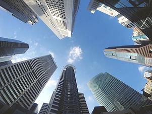 buildings-2581875_1280.jpg