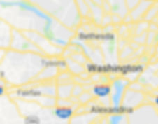 map of greater washington area.JPG