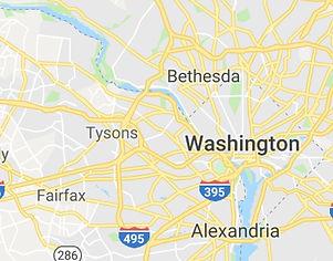 map of greater washington area.JPG
