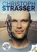 Cover_Strasser_tiny.jpg