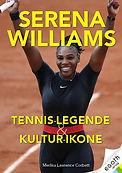 Cover_Williams_tiny.jpg
