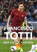 Cover_Totti_tiny.jpg
