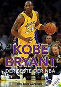 Cover_KobeBryant_tiny.jpg