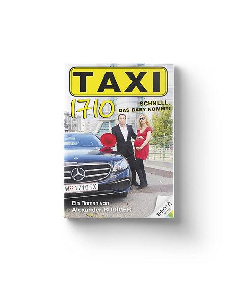 Taxi 1710