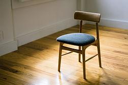 WOOT woot ウート 秋田 木工 椅子 家具