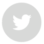 iconfinder_twitter_circle_gray_107135 (1