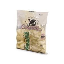 Cheddar en grains