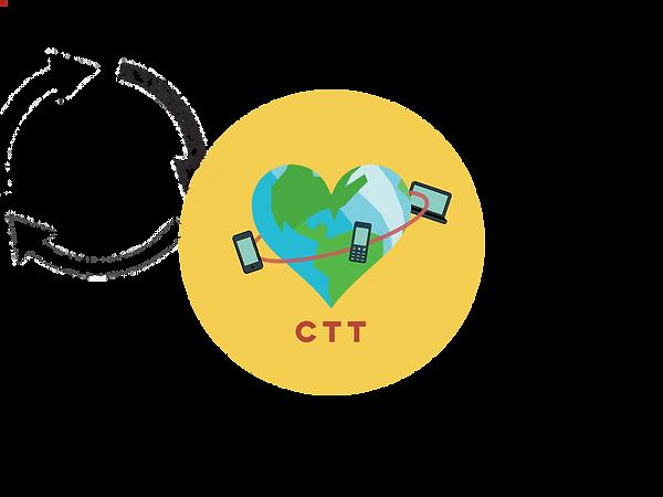 ctt circle looking logo.png