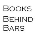 Books behind bars