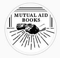 Mutual Aid Books