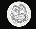 Louisiana Books2prisoners