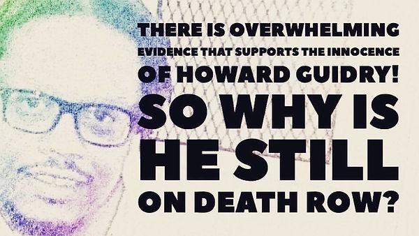 Howard Guidry (3).JPG