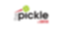 picklelogo_final.png