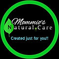 Black Mommios logo for products jpg.jpg