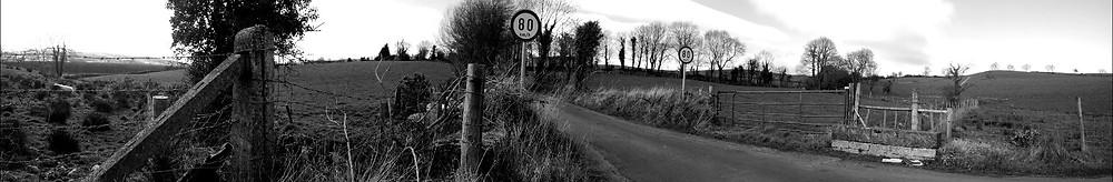 Border two.jpg