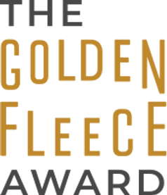 golden fleece logo.png