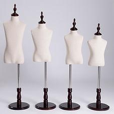 torso-kids-mannequins-500x500.jpg
