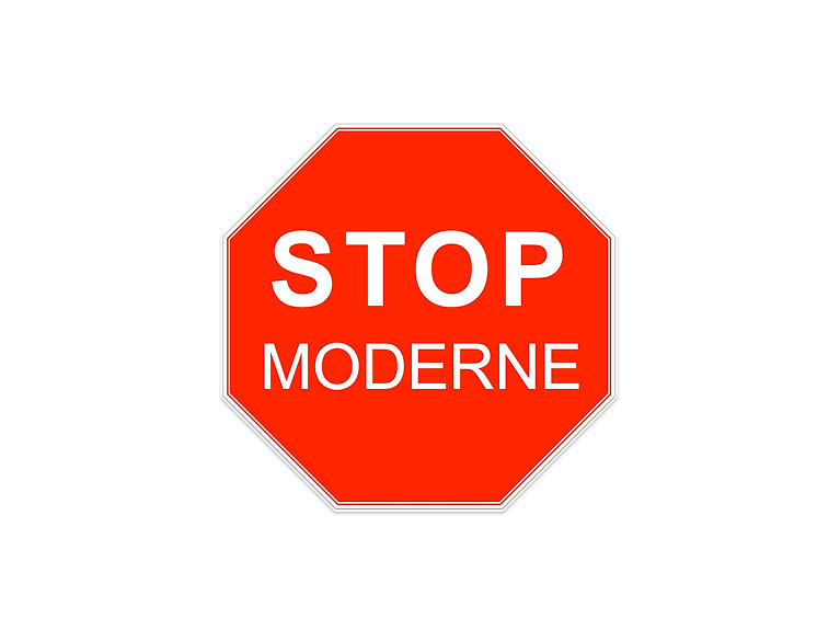 BADGE STOP MODERNE.jpg
