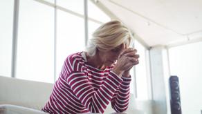 ¿Cómo atravesar momentos difíciles? | Guía Práctica