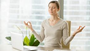 ¿Por qué practicar Mindfulness?