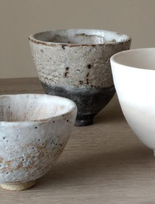 Three-bowls.