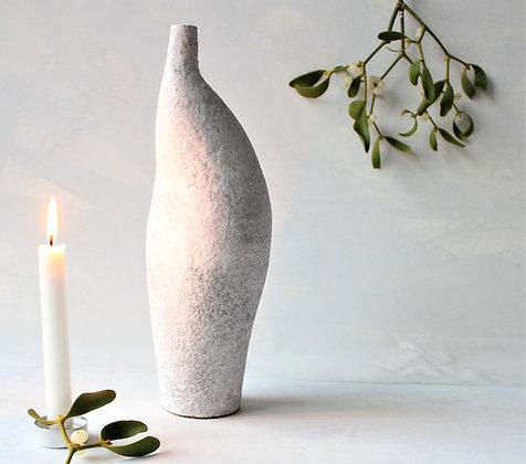 Chalk Stone Vessel 8