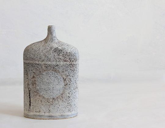 Moon Stone Vessel 3