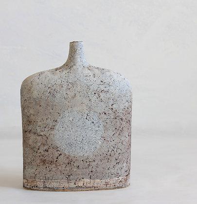 Moon Stone Vessel 7