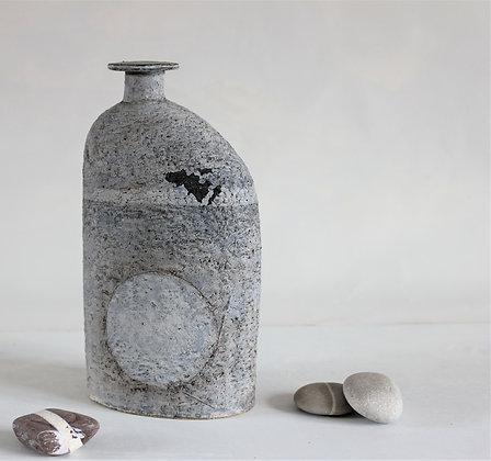 Moon Stone Vessel 10