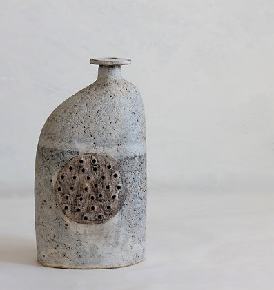 Moon Stone Vessel 5