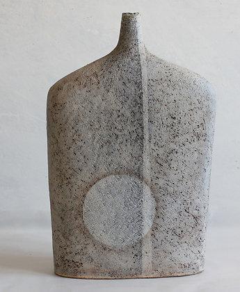 Moon Stone Vessel 1