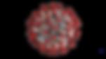_110867486_77b5a1d3-5396-41e0-b0de-f9dd8
