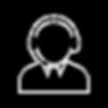 icon-sac-2_edited.png