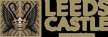 logo-leeds-castle.png