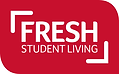 Fresh Student Living www.upnatemcleaning.co.uk