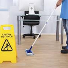 Cleaners Up 'N' At'Em Cleaning, Contract Cleaning, Deep Cleaning, Covid Cleaning, Corona virus Cleaning, office cleaning, post builder cleaning, tenders, procuremnt, chemicals, sanitiser, virucidal, cleaning, glasgow, edinburgh, scotland, dundee, highlands and islands, Chemical supplies, Student Accommodation