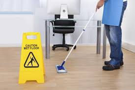 Cleaners Up 'N' At'Em Cleaning, Contract Cleaning, Deep Cleaning, Covid Cleaning, Corona virus Cleaning, office cleaning, post builder cleaning, tenders, procuremnt, chemicals, sanitiser, virucidal, cleaning, glasgow, edinburgh, scotland, dundee, highlands and islands, Chemical supplies, Student Accommodation, Window cleaning