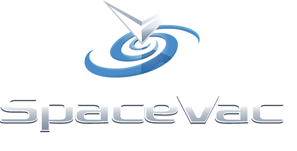 Spacevac high level cleaning & inspection www.upnatemcleaning.co.uk