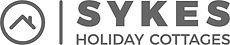 sykes logo.png