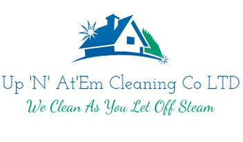 Up 'N' At'Em Cleaning, Contract Cleaning, Deep Cleaning, Covid Cleaning, Corona virus Cleaning, office cleaning, post builder cleaning, tenders, procuremnt, chemicals, sanitiser, virucidal, cleaning, glasgow, edinburgh, scotland, dundee, highlands and islands,