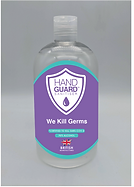 Hand Sanitiser Up 'N' At'Em Cleaning, Contract Cleaning, Deep Cleaning, Covid Cleaning, Corona virus Cleaning, office cleaning, post builder cleaning, tenders, procuremnt, chemicals, sanitiser, virucidal, cleaning, glasgow, edinburgh, scotland, dundee, highlands and islands, Chemical supplies