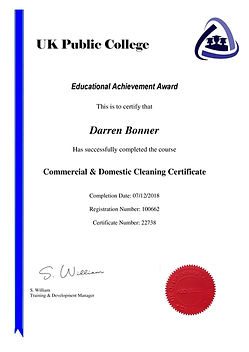 Commercial and domestic certificate, Cleaners Up 'N' At'Em Cleaning, Contract Cleaning, Deep Cleaning, Covid Cleaning, Corona virus Cleaning, office cleaning, post builder cleaning, tenders, procuremnt, chemicals, sanitiser, virucidal, cleaning, glasgow, edinburgh, scotland, dundee, highlands and islands,