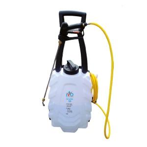 SprayMax-30.jpg