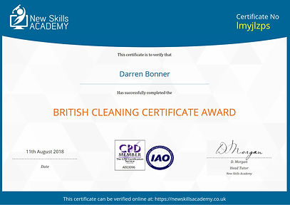 Cleaners Up 'N' At'Em Cleaning, Contract Cleaning, Deep Cleaning, Covid Cleaning, Corona virus Cleaning, office cleaning, post builder cleaning, tenders, procuremnt, chemicals, sanitiser, virucidal, cleaning, glasgow, edinburgh, scotland, dundee, highlands and islands,