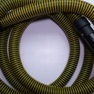 coloured-hose