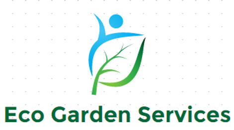 Eco Garden Services