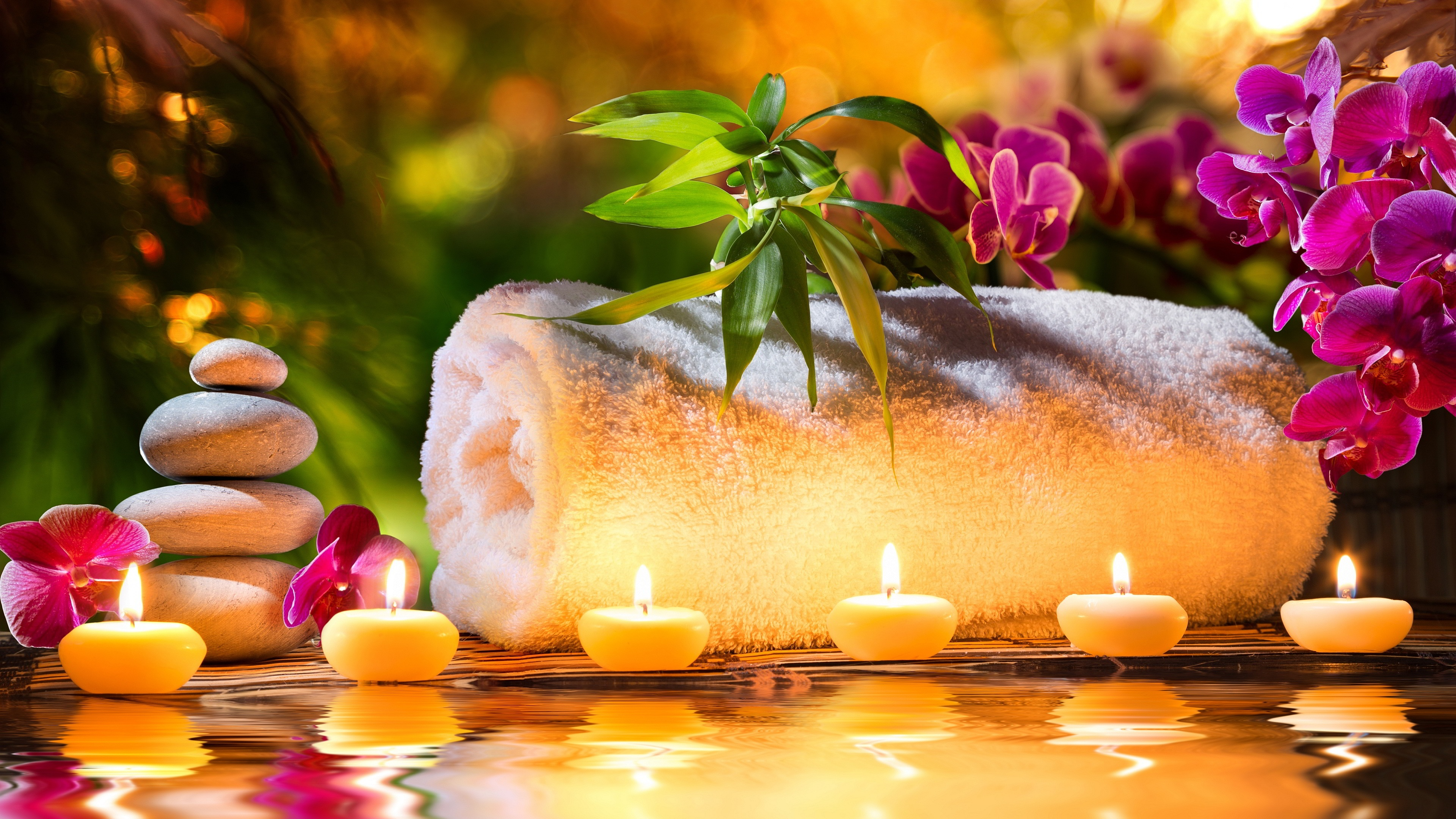 spa-stones-candles-decoration-3840x2160