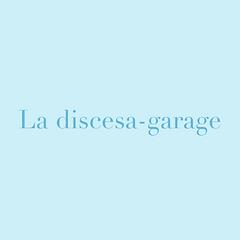 La discesa garage.PNG
